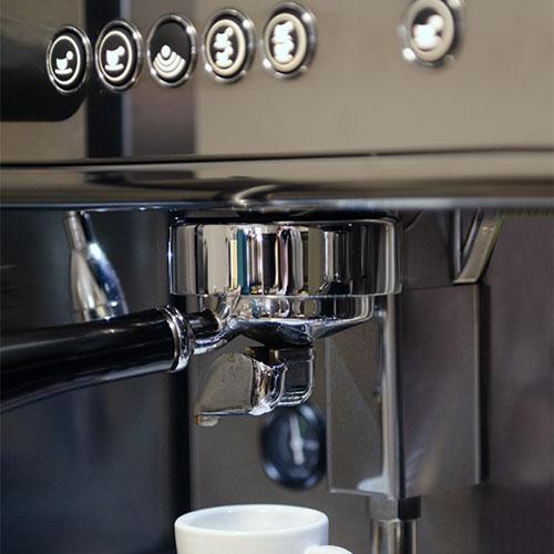 design kaffee